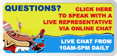 Live chat by BoldChat